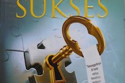 Mukjizat Bermental Sukses, Kisah-Kisah Inspiratif Menggugah Hidup