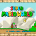 Top Snes Emulator for Android