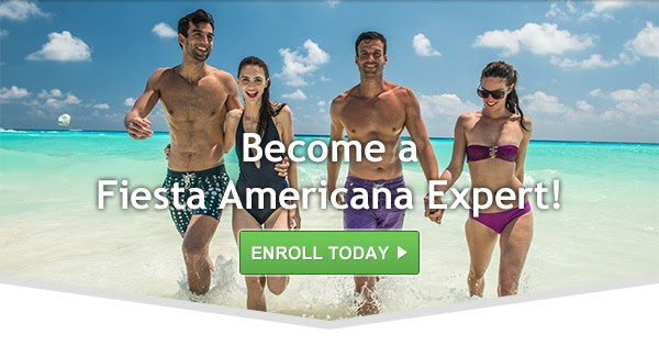 Study To Become A Travel Agent