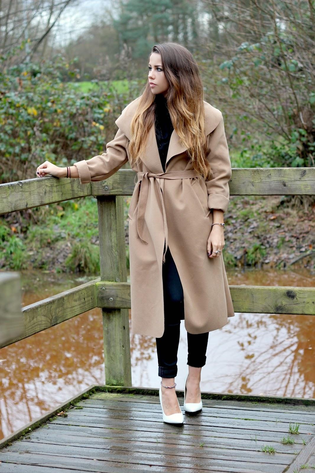 copper-garden-fashion-blogger-personal-style-london