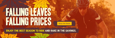 http://penncycle.com/articles/falling-leaves-falling-prices-september-sales-event-pg1918.htm
