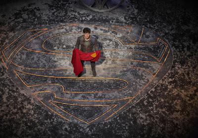 Krypton Series Cameron Cuffe Image 2