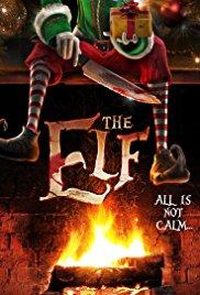 The Elf (2017)