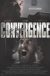Film Convergence (2015)