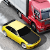 تحميل لعبة Traffic Racer v2.4 مهكره للاندرويد (اخر اصدار)