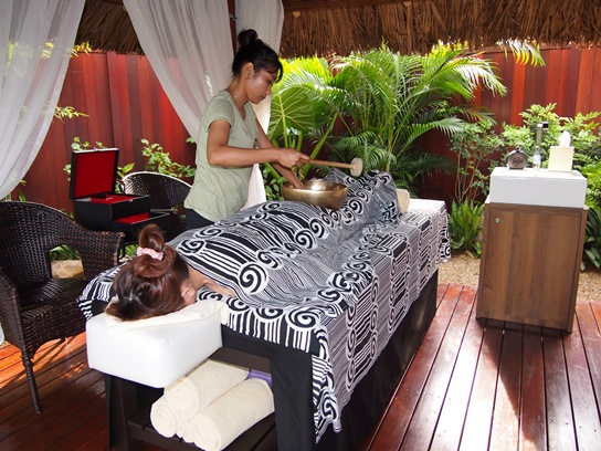 rock spa penang japanese suzu gong therapy