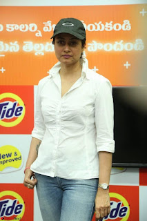 Namrata Stills At The New Tide Plus Launch 21.jpg