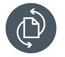 تحميل برنامج Paragon Hard Disk Manager 17 Advanced  لتقسيم الهارد وإدارة الهارد