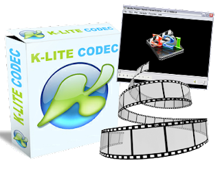 K-Lite CodecPack 1285 Full