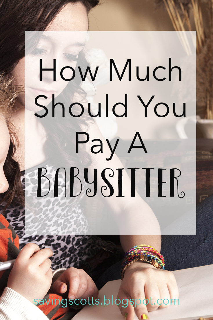 Search Results How Much Should I Pay My Babysitter.html