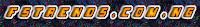 fstrend.com.ng