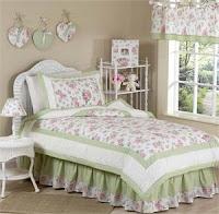 Sweet JoJo Designs Bedding Boutique 1