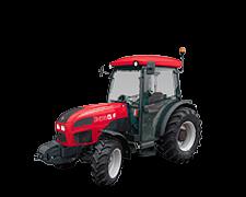 tractores Valpadana