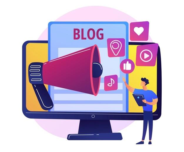 SS Digital Blog - Learn Earn & Grow