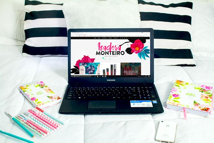 dicas para blogueiras, SEO, Ganhe mais visualizações, blogosfera