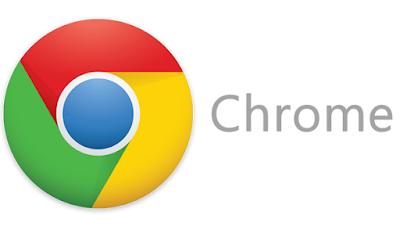 """""""cara membuka file pdf dengan Chrome"""""""