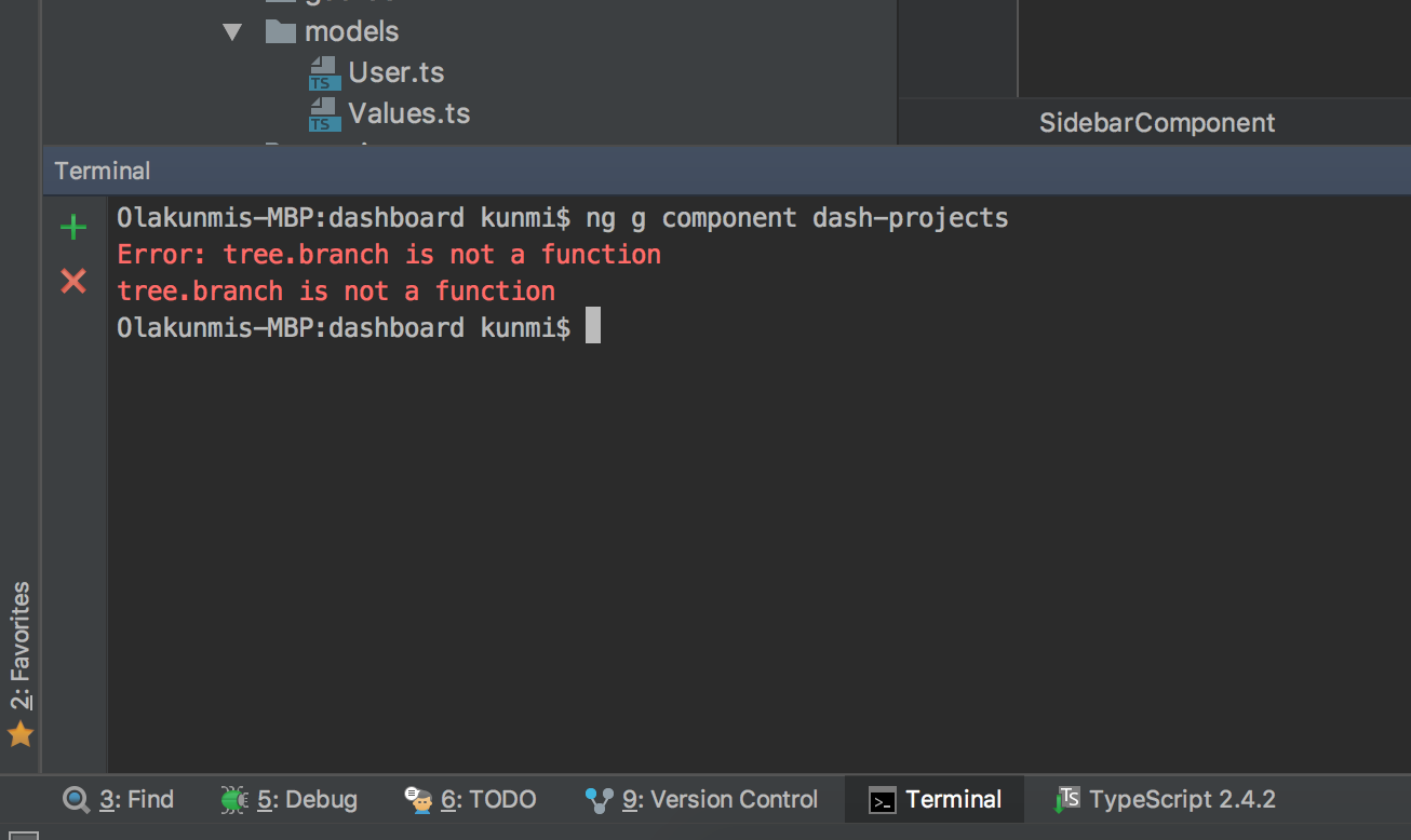 Create a character voting app using React, Node.js, MongoDB and Socket.IO