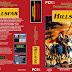 Capa Advanced Dungeons & Dragons Hillsfar NES