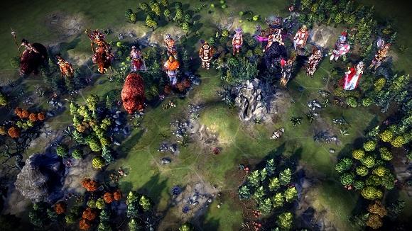 eador-imperium-pc-screenshot-www.ovagames.com-3