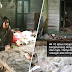 '10 tahun dia hidup dalam rumah dipenuhi sampah dan najis'