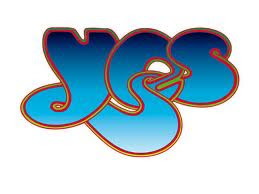 Yes - Banda de Rock