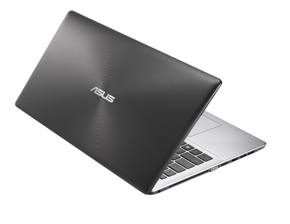 [Análisis] ASUS R510VX-DM010D, un portátil de desempeño excepcional y al mejor precio