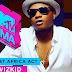 "Wizkid wins ""Best Africa Act"" at the 2016 MTV EMAs"