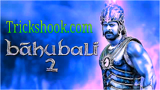 bahubali 2 The cconclusion full movie download