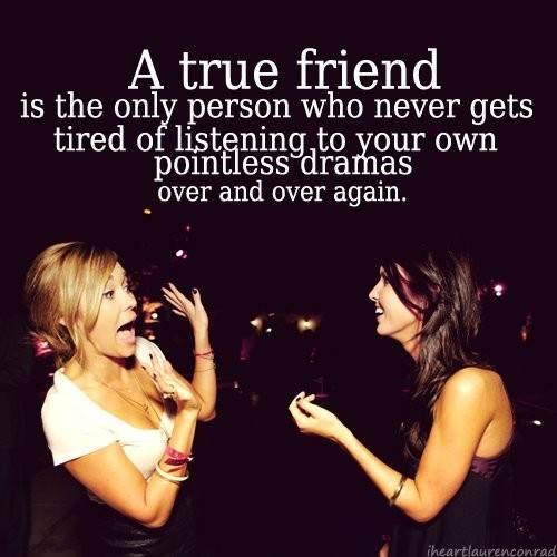 Adorable Friend Quotes: A Life's Journey: ..Tagged -Fida