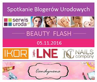 http://serwisuroda.pl/component/content/article/44-temat-miesica/1393-spotkanie-blogerow-urodowych-na-kongresie-i-targach-lne-