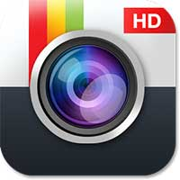 Fast Camera – HD Camera Professional 1.0 Apk for Android