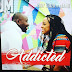 Eddy Kenzo ft.Alaine–Addicted | New Audio