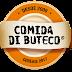 Cereais, como CEVADA, são tema do concurso Comida di Buteco 2017 em Salvador