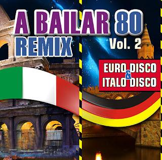 A Bailar 80 2 -Remix 01%2BA%2BBailar%2B80%2B2