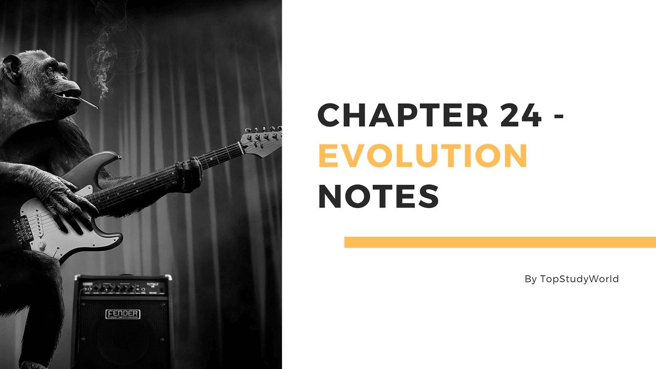 12th Notes Pdf