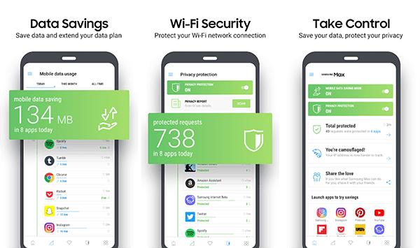 Aplicativo para acelerar a Internet no Android e mantenha seu saldo 3G ou 4G!