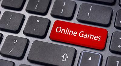 Cara Hemat Kuota Saat Main Game Online