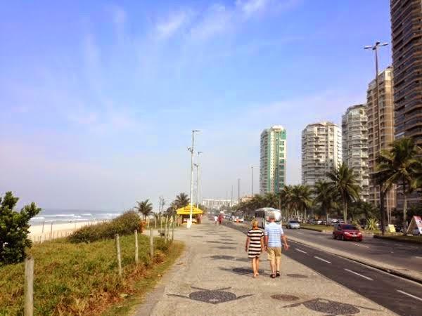 Investing In Brazil 101