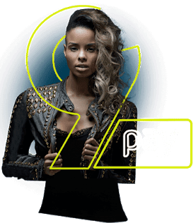 9Mobile Introduces 9pay to Pay fo Apps, Digital Services
