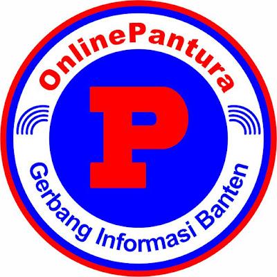 Logo Pavicon OnlinePantura