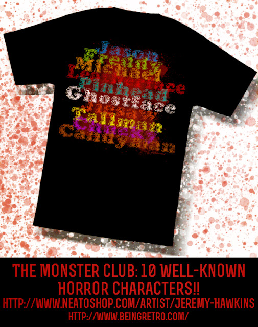 http://www.neatoshop.com/product/The-Monster-Club-10-Well-known-Horror-Characters