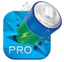 Download Battery Saver Pro V3.6.3 Apk