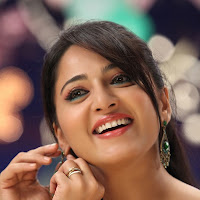 Anushka latest hot photos