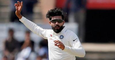 ranchi-test-jadeja-5-wickets