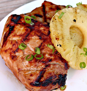 6 Mouthwatering BBQ Recipes