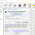 Internet Download Manager 6.30 Build Final + Patch chuẩn 100% ,Phần mềm tăng tốc Download số 1