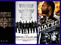 Jadwal Film Hari Ini Selasa, 11 April 2017