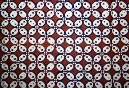 Macam Macam Batik Di Indonesia Beserta Corak Motif Dan Gambarnya