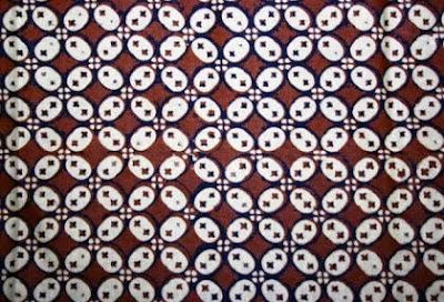 Gambar Motif Batik