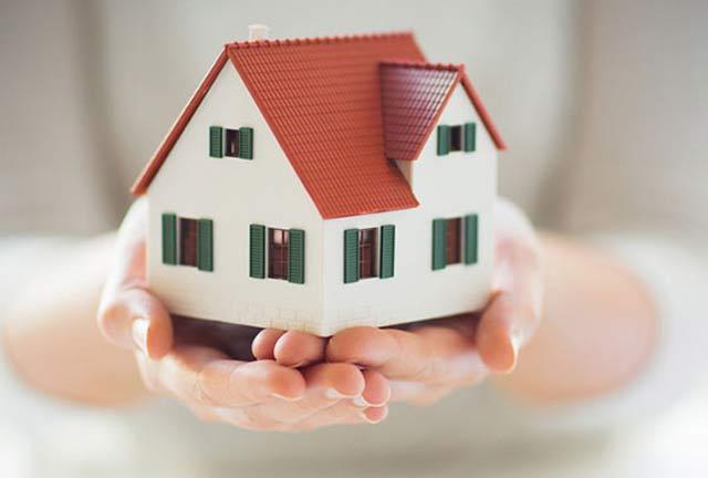 Properti merupakan salah satu instrumen investasi terbaik selama ini. Pasar di sektor ini masih sangat menjanjikan seiring meningkatkan kebutuhan manusia akan rumah. Namun demikian, anda yang ingin membeli rumah baru harus benar-benar cermat sebelum membeli.
